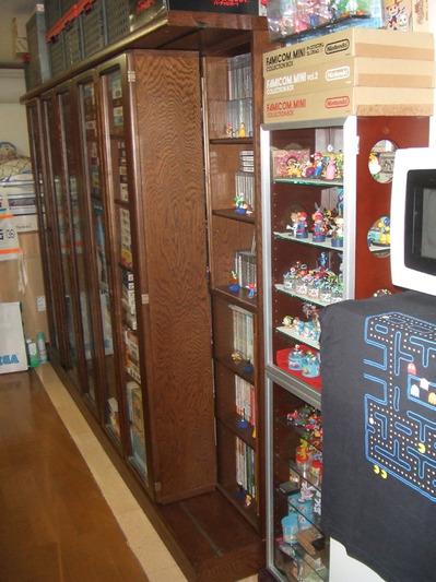 コレクター部屋2012101309.JPG