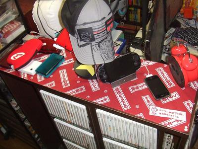 コレクター部屋2012101318.JPG