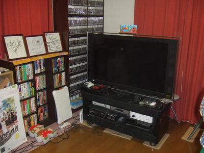 コレクター部屋2012101323.JPG