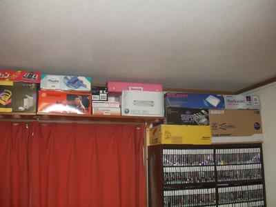 コレクター部屋2012101336.JPG