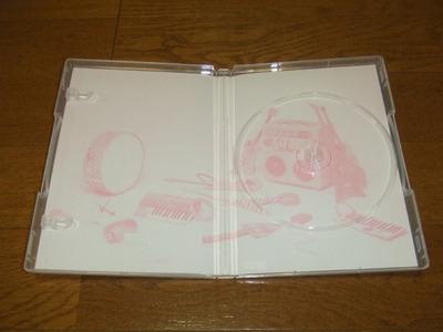 20130310ライブチケット盤パッケージ用紙裏.JPG