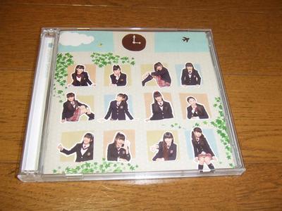 20130317く盤.JPG