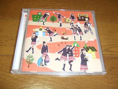 20130317ら盤.JPG