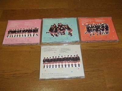 20130317アルバム4種裏.JPG