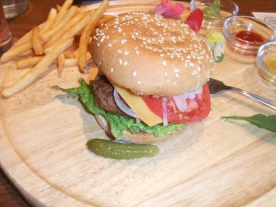 20130317ハンバーガー作り.JPG