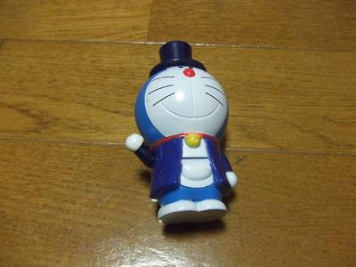 20130325四次元ポケット1.JPG