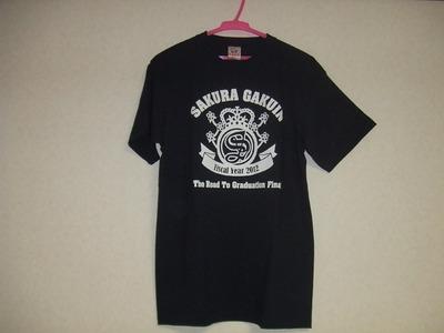20130407Tシャツ1.JPG