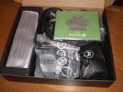 XboxOne備品箱.jpg