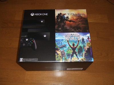 XboxOne箱.jpg