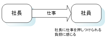 2011-0705-01.png