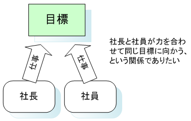 2011-0705-02.png