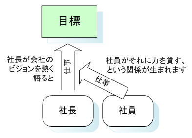 2011-0705-03.png