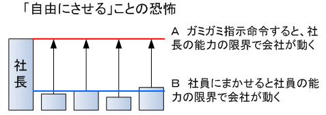 2011-1215-02.png