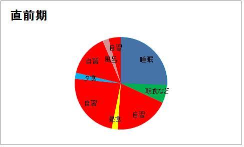 コラボ9seikatu(2).jpg