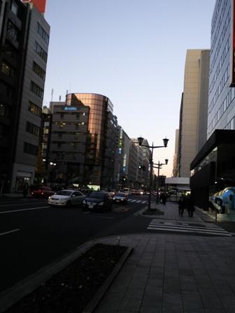 京橋二丁目付近.JPG