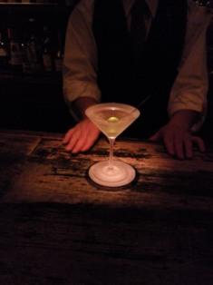 Bar Lancha.JPG
