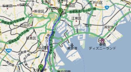 京急蒲田~日本橋.jpg