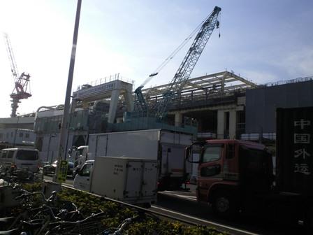 1.京急蒲田駅.JPG