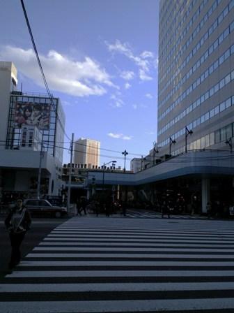 田町駅.JPG