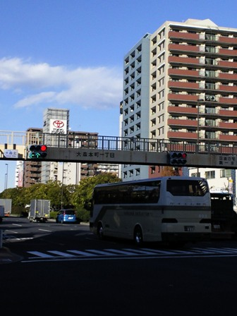 2.大森本町付近.JPG