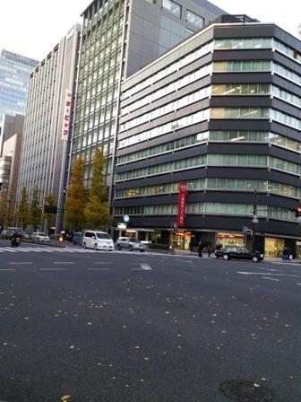 京橋駅付近.JPG