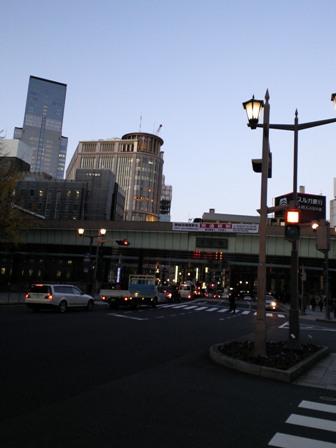 日本橋(三越方面を見る).JPG