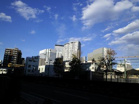 8.北品川駅.JPG