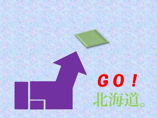 Go!北海道。.jpg