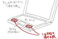 keserushi_keyboard.jpg