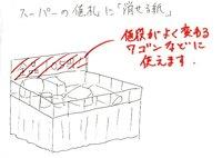 keserushi_nefuda.jpg