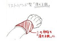keserushi_wristband.jpg