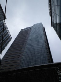 ミッドタウン・タワー.JPG