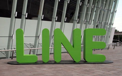 line201302.jpg