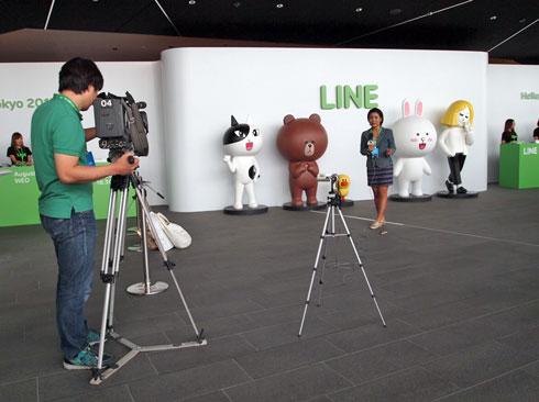 line201303b.jpg