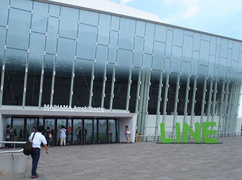 line201307.jpg