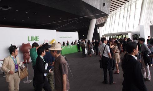 line201317.jpg