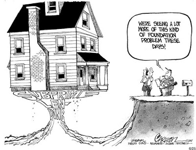 cartoon housing 7.jpg