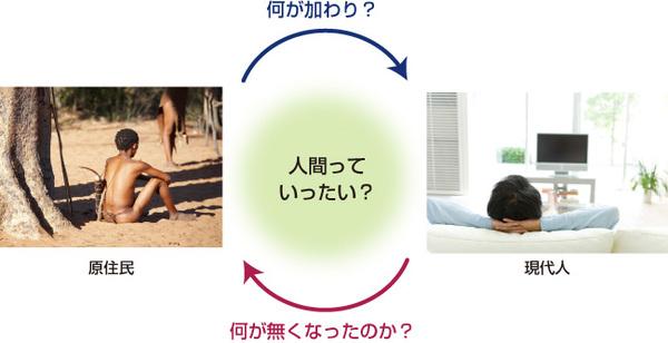 image_09-01[1].jpg