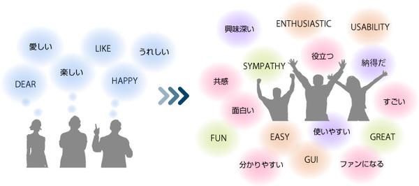 image_01-03.jpg
