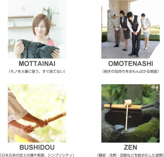 image_12-07.jpg