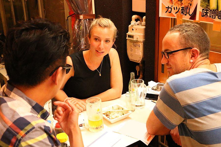 http://blogs.bizmakoto.jp/tokyo_kanpai_summit/10526663_673389616080664_1595600769_n.jpg