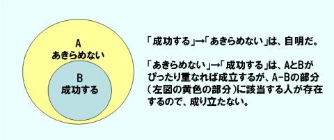2012030302.jpg