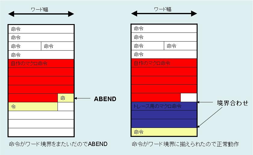 http://blogs.bizmakoto.jp/toppakoh/2012051503.jpg