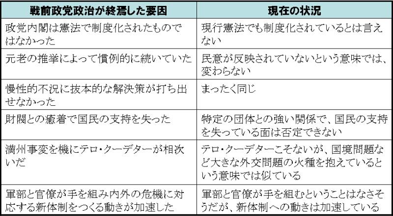 http://blogs.bizmakoto.jp/toppakoh/2012091101.jpg