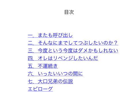 2013020705_.png