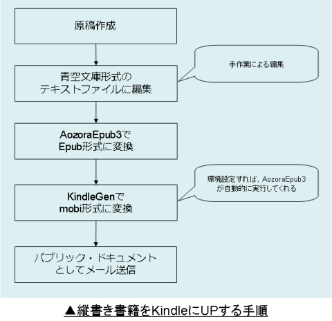 2013020801.png