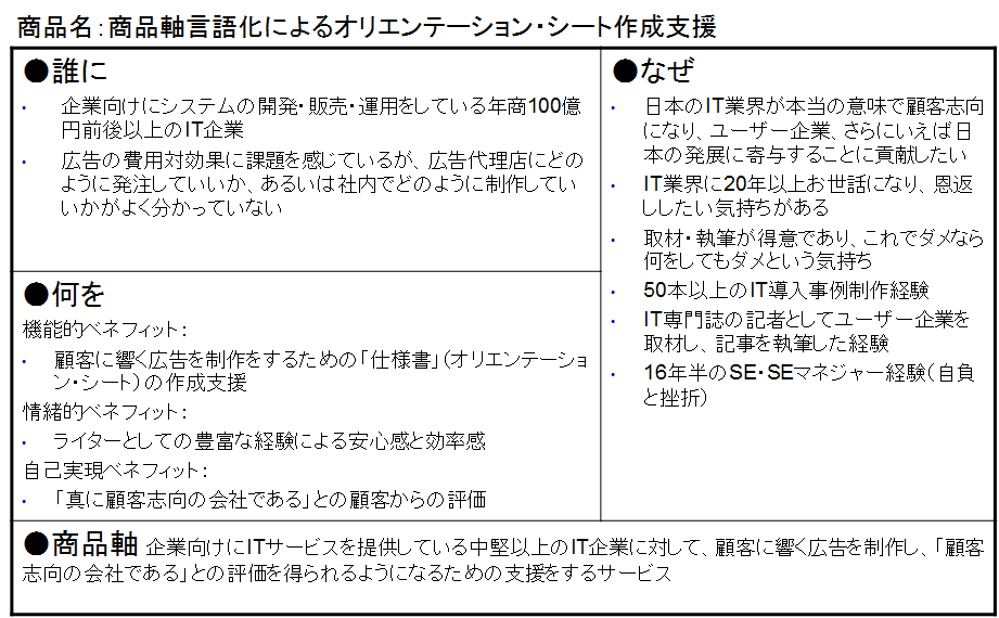 http://blogs.bizmakoto.jp/toppakoh/2014050704.png