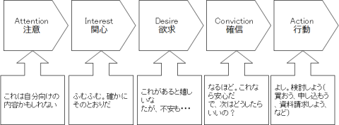2014052102.png