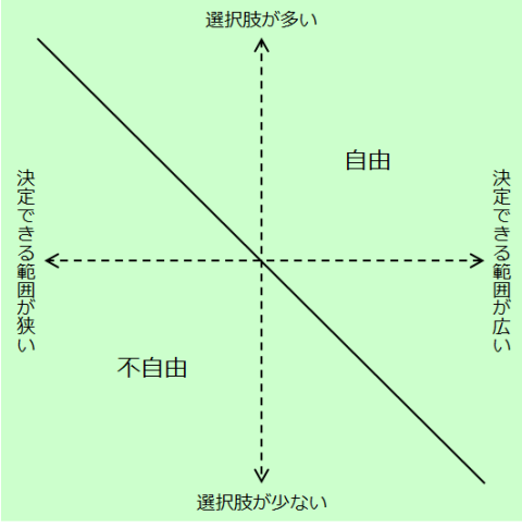 2014052701.png