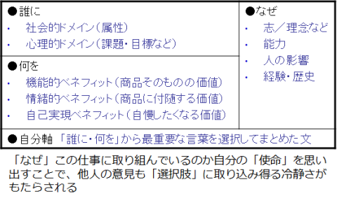 2014090201.png